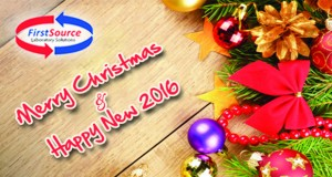 FirstSource-Merry-Christmas-NewYear-2016