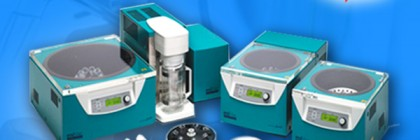 Mivac-Vacuum-FirstSource