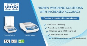 A-Guide-to-Digital-Weighing-by-FirstSource-Laboratory