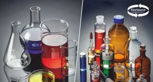 How to take care of Laboratory Chemicals-1