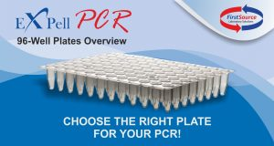 96 well PCR Plates Overview