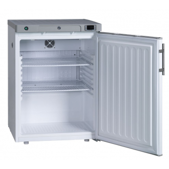 -25C Biomedical Laboratory Freezer 278L