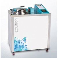 Media Preparator Cum Autoclave (Cap.- 3 to 9 L)