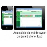 ICDAS Common software