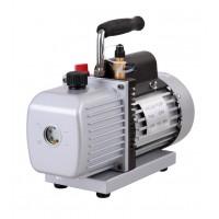 Rotary Vane Vacuum Pump Tanker 130