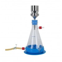 Filtration Glass Set- VF 2 (Capacity- 100 ml)