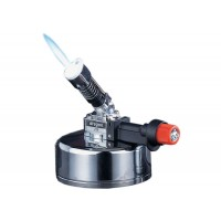 Bunsen Burner - Dragon 220