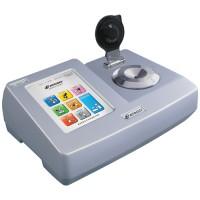 Automatic Digital Refractometer RX-5000i-Plus