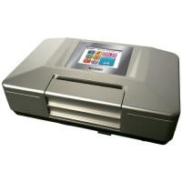 Automatic Saccharimeter- SAC-i