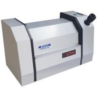 Polarimeter- POLAX-2L