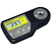 Digital Refractometer PR-32α