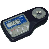Digital Refractometer PR-101α