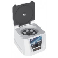 Doctors Centrifuge (Clinical) iFuge D06