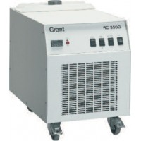 Recirculating chiller 1300W standard pump, audible alarm, -10 - 60°C