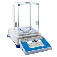 Analytical Balance AS.310.3Y