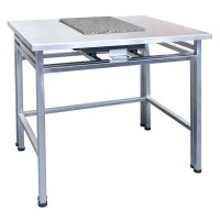 Anti Vibration Table for balance and printer