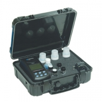 Turbidity Meter EPA Kit Portable