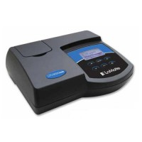 LTC-3000we Turbidity & Chlorine Benchtop Meter