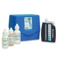 Ammonia Nitrogen Test Kit