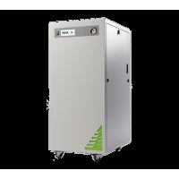 Nitrogen Generators for LCMS/MS, (480 L/min)