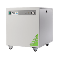 Nitrogen Generators for LCMS/MS (32 L/min; 116 psi)