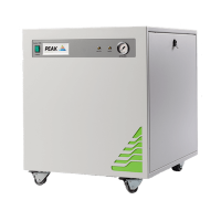 Nitrogen Generators for LCMS/MS, (32 L/min)- CMS system