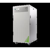 Nitrogen Generators for LCMS/MS, (64L/min)