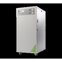 Nitrogen Generators for LCMS/MS 32L/min; 116 psi, Q Exactive