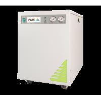 Fusion 1010 Dual Gas Generator