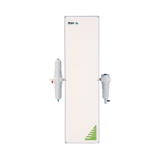 Compressed Air Dryers/Purifiers air at 70°C (1010 L/min)