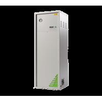 Nitrogen Generators (4 L/min) for GC Application