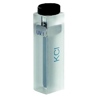 Liquid Filter UV1