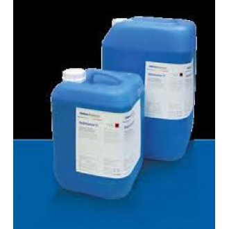 Hellmanex III canister 10 ltr (14 kg)