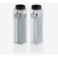 Liquid Filter set 667-UV200 for testing the resolution with DAkkS Certificate