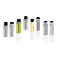 Liquid Filter Calibration Set UV301