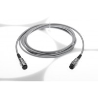 Accessories for MAXdrive, maxMIX or FABdrive  - Extension cord for MAXdrive/FABdrive, 3 m