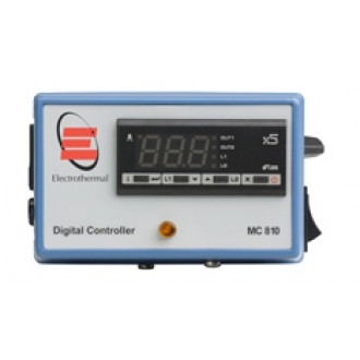 Digital Heating Controller