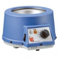 Spillproof V-Shaped Electromantles Integral Control- 1000ML