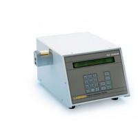 Tablet Hardness Tester Single Station