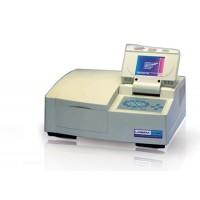 UV/VIS 3000+ Double Beam Spectrophotometer