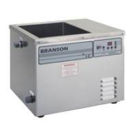 Integrated Ultrasonic Cleaners Model- IC-1216