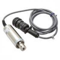 Converter 4C15, 40KHz- Accessory for SLP Sonifier