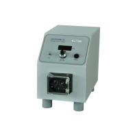 Peristaltic Pumps Variable Speed Pump (PP-50V)