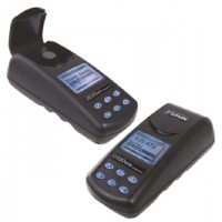 2020we & 2020wi Portable Turbidity Meters