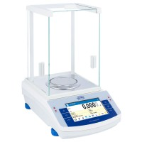 Analytical Balance, Max Capacity  310g AS 310.X2