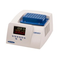 AccuTherm Microtube Shaking Incubator 230V