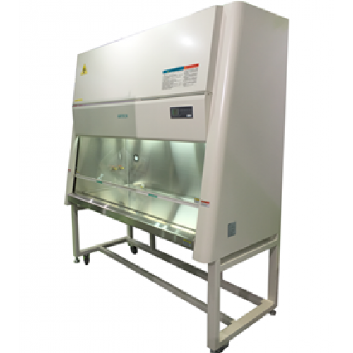 piece biosafety cabinets id rs cabinet at proddetail