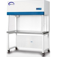 Desktop Horizontal Laminar Airflow Cabinet HD-650
