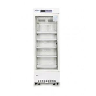 2 - 8℃, 416L Pharmacy Rrefrigerator Spirit™ Series