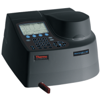 AquaMate 7000 Vis Spectrophotometer